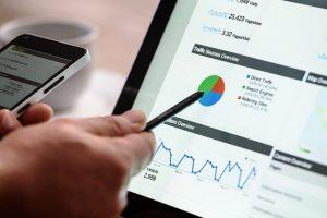 Fachinformatiker in Daten- und Prozessanalyse
