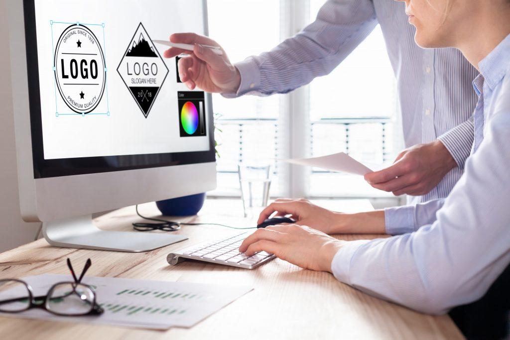 Medienkaufmann für Digital und Print