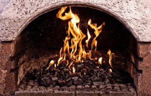 Ofen- und Luftheizungsbauer