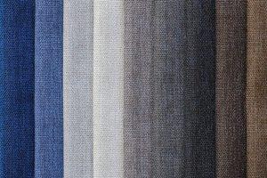 Produktveredler /-in Textil