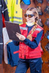 Kaufmann für Spedition und Logistikdienstleistungen